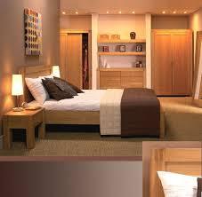 Contemporary Oak Bedroom Furniture For The Guest Room Pinterest Enchanting Bedroom Oak Furniture