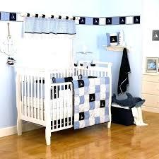 sailboat crib bedding sailboat crib bedding image of sailboat crib bedding nautical baby bedding sailboat nautical