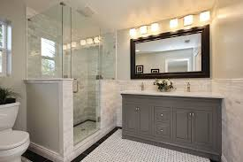 traditional bathroom tile ideas. Wonderful Traditional Traditional Bathroom Vanity U2014 The New Way Home Decor  Fabulous Things  Offered By Traditional Bathroom Vanities Intended Tile Ideas N