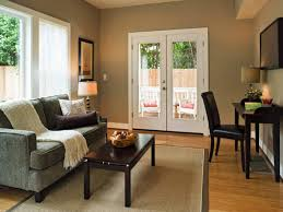paint colors with dark wood trimLiving room New paint colors for living room design Paint Colors