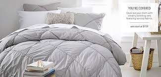 awesome ideas college dorm comforter sets xl twin set navy bedding macys incredible best for with inspirations