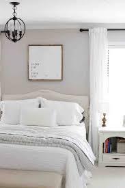 bedroomadorable trendy bedroom rustic design ideas industrial. Bedroom Decor Modern Farmhouse Pictures Home Design Ideas Master Rhodoerscom Colors Bedroomrhxburnorg Industrial Bedroomadorable Trendy Rustic H