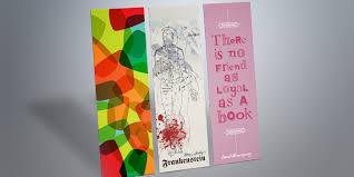 Design Bookmarks Bookmarks