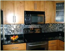 home kitchen tiles home depot canada kitchen backsplash tiles