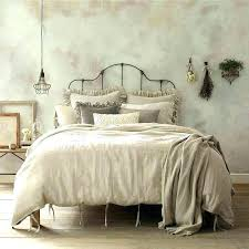 champagne colored bedding color crib