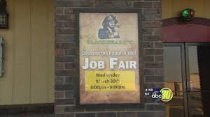 careers abc30 com seasonal jobs start to spring up in fresno county