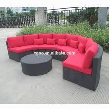 outdoor furniture elegant used cast aluminum patio furniture beautiful patio furniture 0d tags
