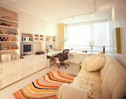 home office sofa. Comfortable Home Office Sofa Furniture Decorating Ideas B
