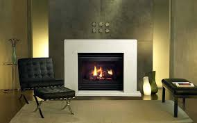heat and glo gas fireplace review heat glo gas fireplace inserts reviews