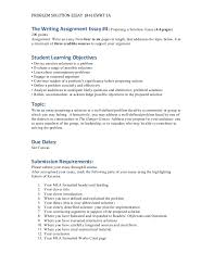 proposing a solution essay proposing a solution essay ideas  hd image of proposing a solution essay solution essay example business
