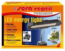 Стоит ли покупать <b>Светильник</b> обычный 6 Вт <b>Sera Precision LED</b> ...