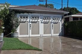 carriage garage door decorative hardware - Carriage Garage Doors ...