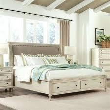 beach bedroom furniture beach bedroom furniture and coastal bedroom furniture tommy bahama beach house bedroom furniture