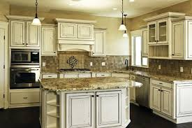 White washed kitchen cabinets Minimalist Love The White Washed Cabinets Favorite Cottagesummer Home Looks Pinterest Kitchen Kitchen Cabinets And Distressed Kitchen Cabinets Pinterest Love The White Washed Cabinets Favorite Cottagesummer Home Looks