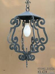 hubbardton forge chandelier clearance lighting direct