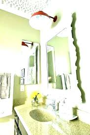 bathroom vanity tray. Bathroom Vanity Tray Beautiful Counter And Cool Trays For