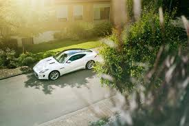 maximize your savings on car insurance in st thomas ontario