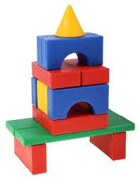 <b>Кубики Форма</b> Набор строительный №2 купить по цене 430 с ...