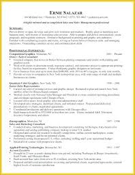 Free Sample Of Cna Resume Examples Summary Objective Penzapoisk Simple Cna Resume Summary