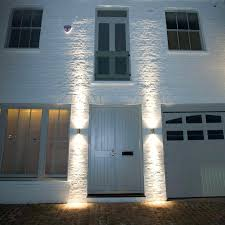 attractive house wall lights best ideas about front door lighting on lanterns porch candle fro w49