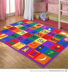 toddler area rugs eco friendly kids bedroom carpet dry quickly baby