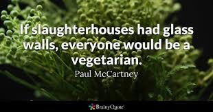 Diet Quotes Fascinating Vegetarian Quotes BrainyQuote