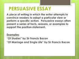 college application essay help persuasive essay about single along receiving the ability to marry some homosexual couples have embraced same sex parenting and have been granted the right to adopt children