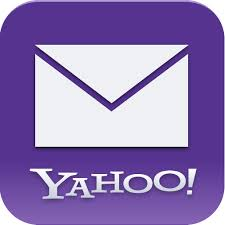 yahoo icon file. Perfect File Yahoo Icon  Social Button Iconset Emey87 With File O