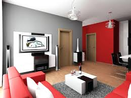 brown and black living room ideas. Red And Gold Living Room Decorating Ideas Bedroom Brilliant Black For Your Inspiration Brown