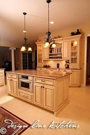 Idea Kitchen Island Small Kitchen Idea Perfumevillageus