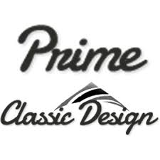 <b>Shop</b> modern Italian and luxury furniture, Prime <b>Classic Design</b>