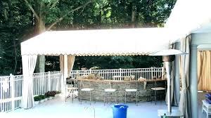 backyard canopies outside awning and canopies backyard canopy canvas patio canopy patio awning backyard canvas canopy backyard canopies