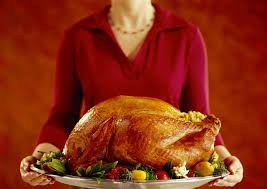 countertop roaster ovens produce a juicy flavorful turkey