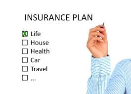Quotes About Life Insurance Mesmerizing Download Quotes For Life Insurance Ryancowan Quotes