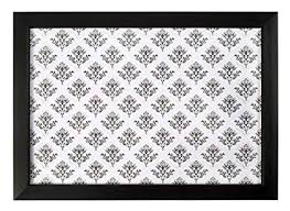 Damask Memo Board Custom Amazon Easy Open Collage FrameMemo Board Damask Picture