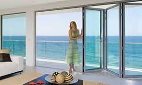 folding glass walls. View All Folding Glass Walls