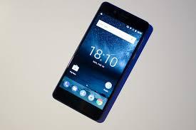 nokia 5 smartphone. nokia new phones mwc2017 5 mwc 4 smartphone