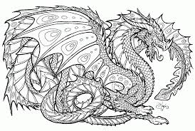 Download a complete category of coloring sheets and color them all in using the same color. Free Detailed Coloring Pages Coloring Home