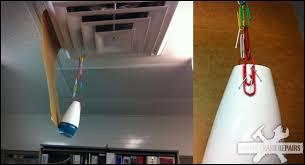 office air freshener. Brilliant Office Office ChandelierAir Freshener To Air 6
