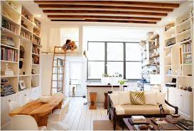 cozy furniture brooklyn. Cozy Furniture Brooklyn I