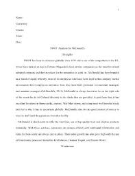 the top best on write an essay on summer holidays asimple way to write an essay