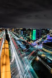 Image result for time lapse city