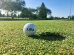 LSU Golf Course - About   Facebook