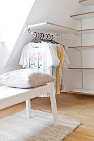 Kleiderablage Bilder Ideen Couch