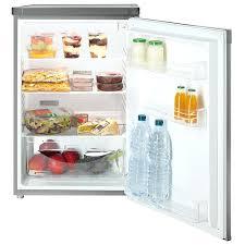 best undercounter refrigerator. Brilliant Undercounter Best Undercounter Refrigerator Larder Fridge Under Cabinet  Home Depot Inside Best Undercounter Refrigerator T