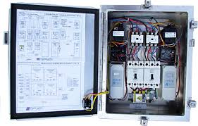 chiller control wiring diagram chiller image york chiller wiring diagram wiring diagrams and schematics on chiller control wiring diagram