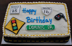 70 years old and still going strong! Driving Themed Cake For 16th Birthday By Snacky French 16 Birthday Cake Boys 16th Birthday Cake Boy 16th Birthday Cakes