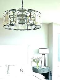 chandeliers chandelier mounting kit hanging a heavy how to hang hardware duty wi