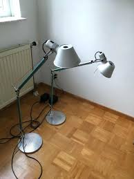 artemide tolomeo table lamp and for artemi table lamp artemide tolomeo mega floor lamp australia