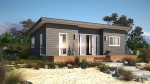 prefabricated modular homes nz house plans ideas panel whakatane french style character images provincial
